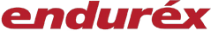 Endurex Logo